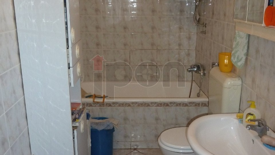 Apartment, 90 m2, For Sale, Rijeka - Donja Drenova