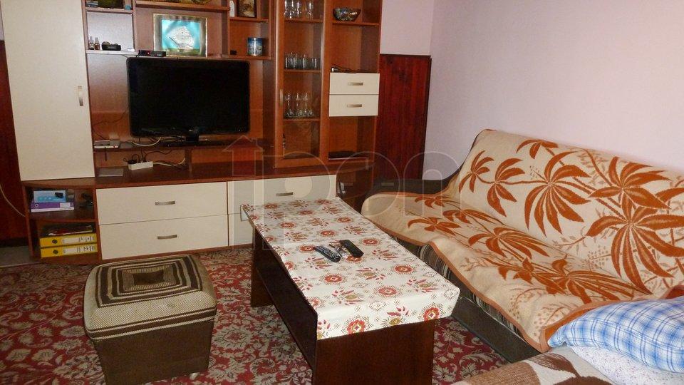 House, 135 m2, For Sale, Jadranovo