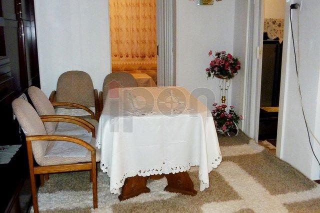Apartment, 64 m2, For Sale, Rijeka - Mlaka