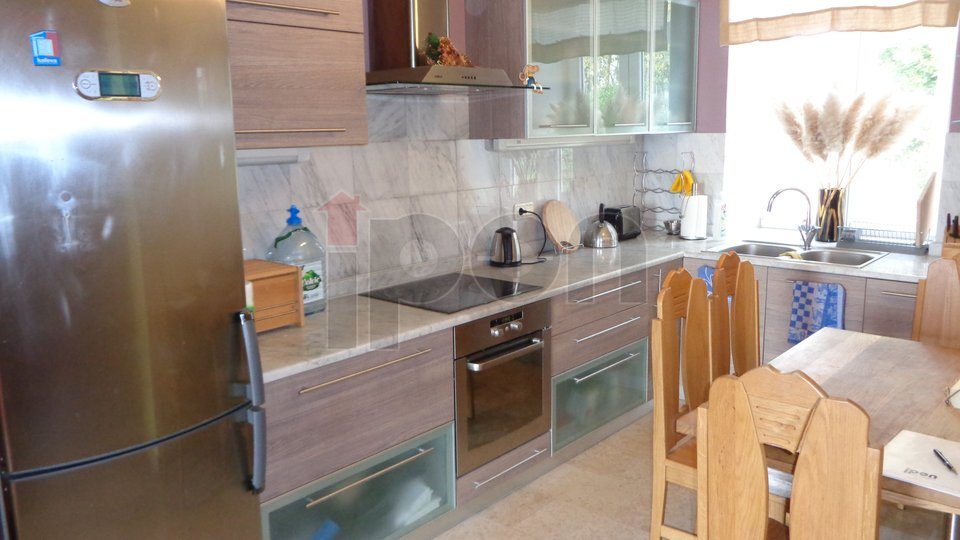 Apartment, 99 m2, For Sale, Crikvenica