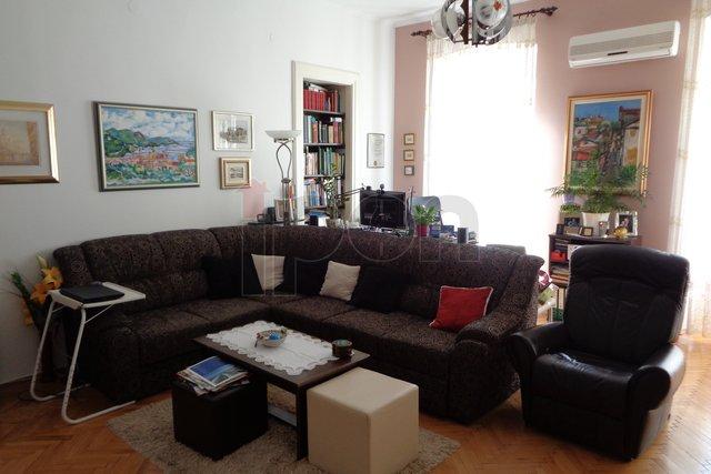 Apartment, 98 m2, For Sale, Rijeka - Centar