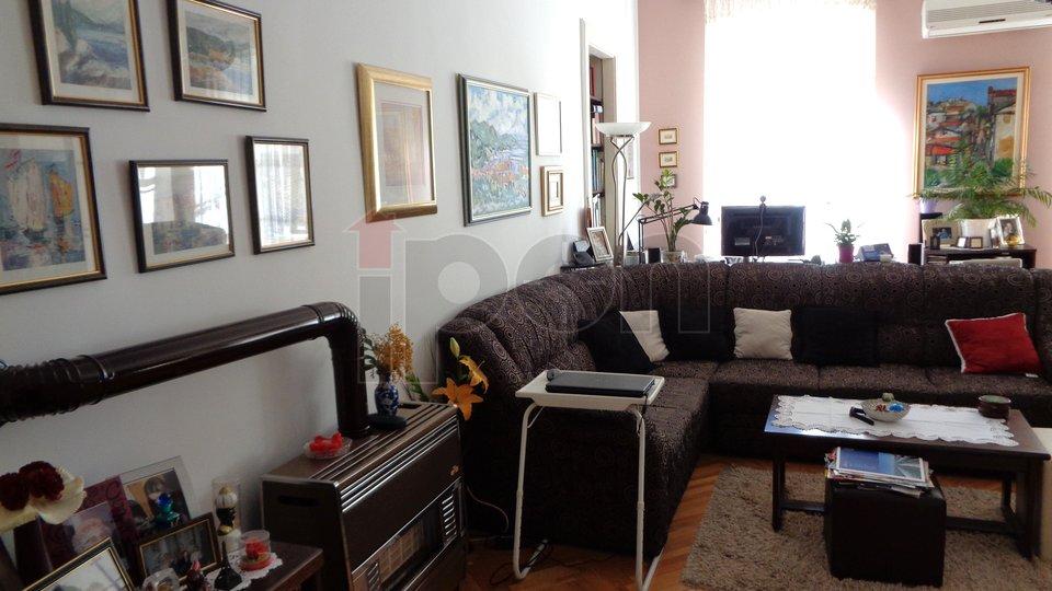 Appartamento, 98 m2, Vendita, Rijeka - Centar