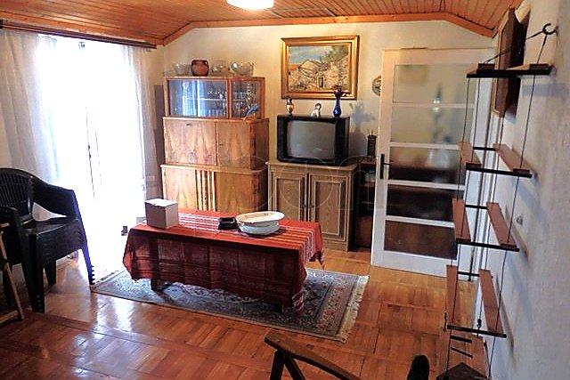 House, 300 m2, For Sale, Opatija - Pobri
