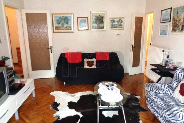 Apartment, 99 m2, For Sale, Rijeka - Škurinje