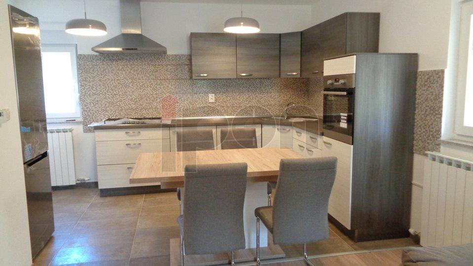 House, 140 m2, For Sale, Klana