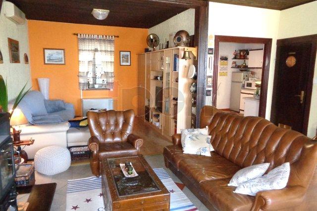 House, 155 m2, For Sale, Krasica