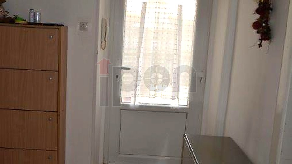 Apartment, 152 m2, For Sale, Rijeka - Centar