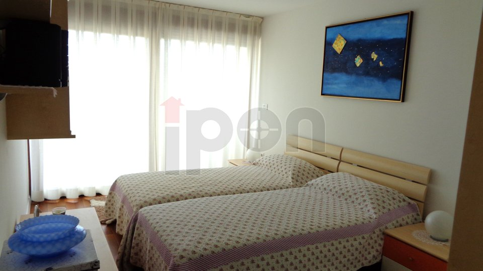 Apartment, 70 m2, For Sale, Matulji