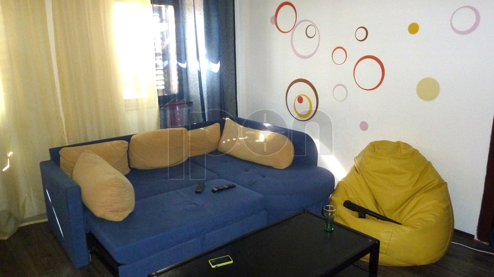 House, 200 m2, For Sale, Rijeka - Pulac