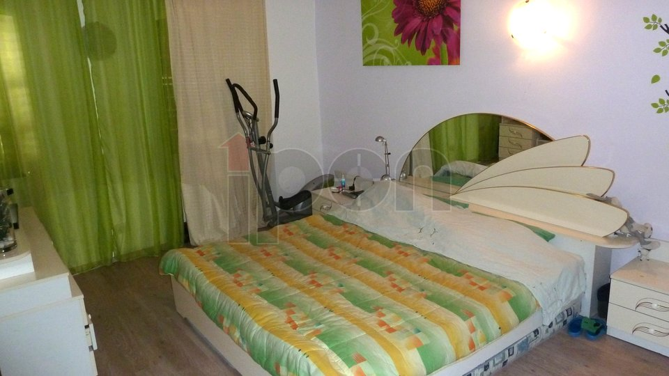 Casa, 200 m2, Vendita, Rijeka - Pulac
