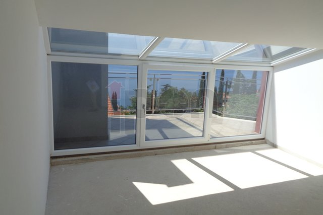 Apartment, 43 m2, For Sale, Dramalj