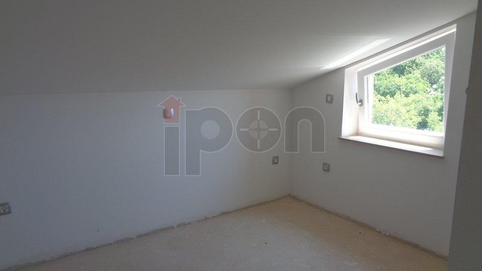 Appartamento, 43 m2, Vendita, Dramalj