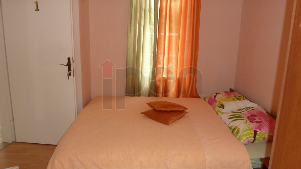 Holiday Apartment, 80 m2, For Sale, Opatija