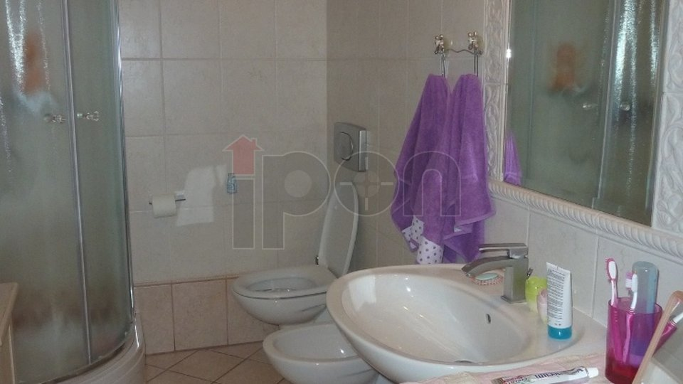 Apartment, 160 m2, For Sale, Rijeka - Kantrida