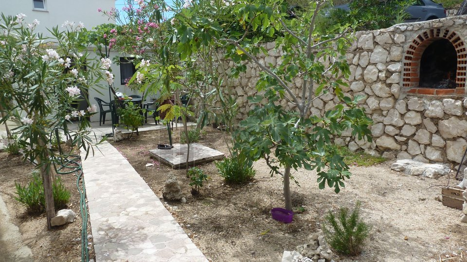 House, 150 m2, For Sale, Pag