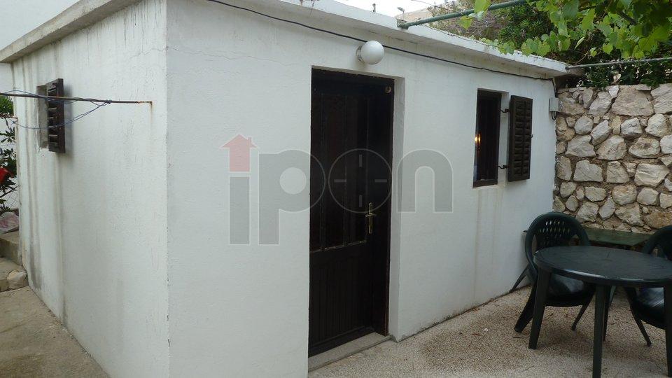 Haus, 150 m2, Verkauf, Pag