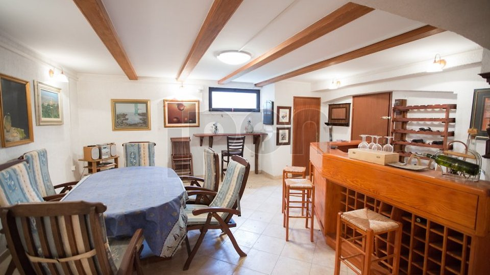 Apartment, 154 m2, For Sale, Rijeka - Marinići