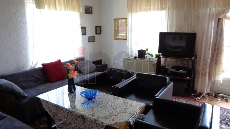Apartment, 120 m2, For Sale, Matulji