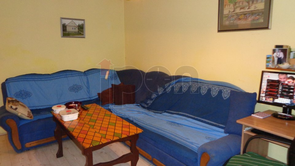 Apartment, 77 m2, For Sale, Rijeka - Zamet