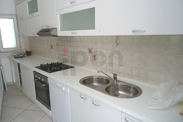 Apartment, 119 m2, For Sale, Rijeka - Bulevard