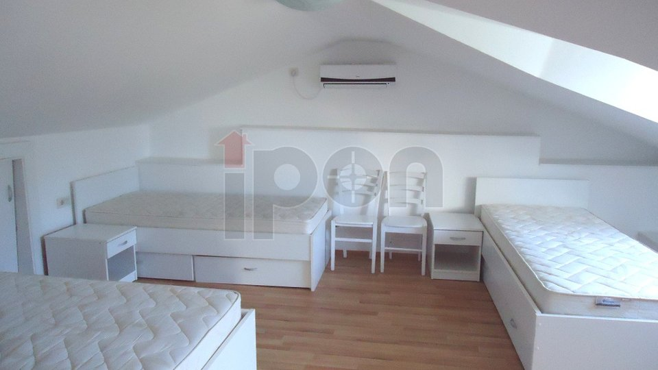 Appartamento, 119 m2, Vendita, Rijeka - Bulevard