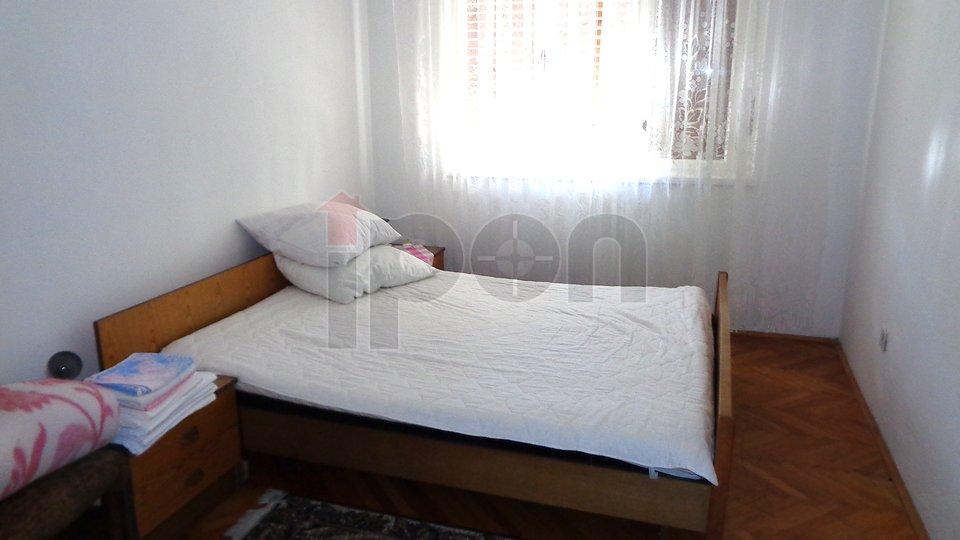 Casa, 310 m2, Vendita, Jadranovo