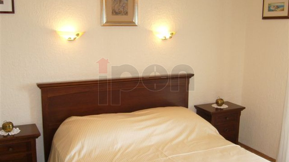 Apartment, 160 m2, For Sale, Opatija - Ičići