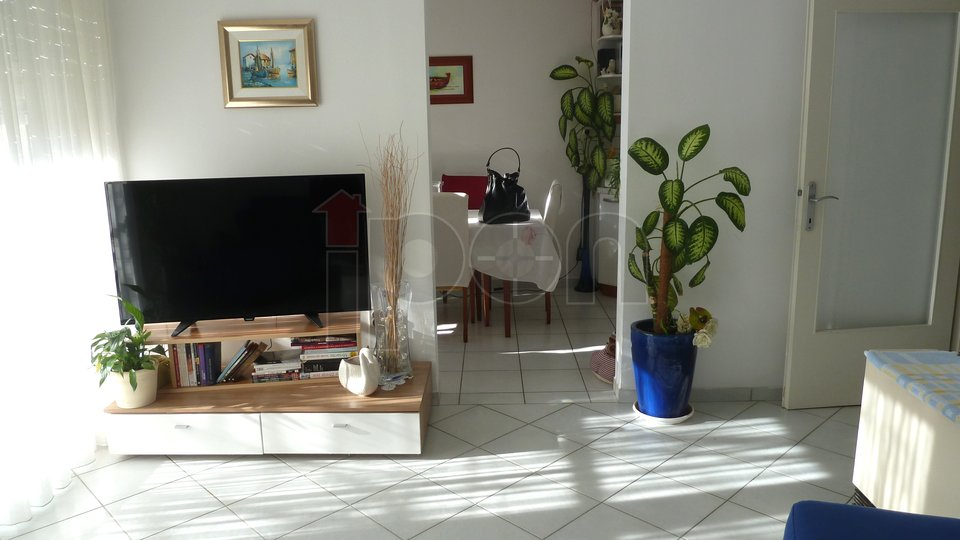 Appartamento, 61 m2, Vendita, Rijeka - Gornja Vežica