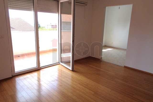 Apartment, 80 m2, For Sale, Rijeka - Zamet