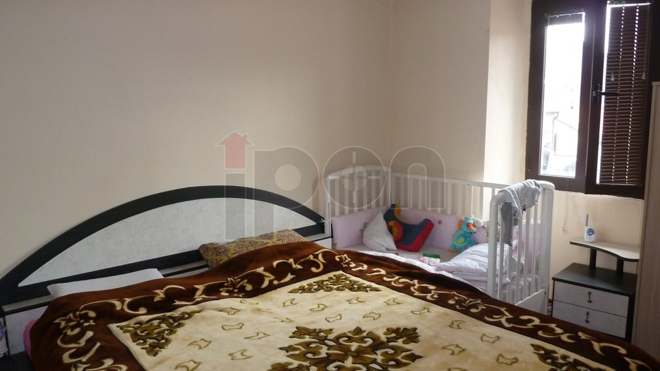 House, 90 m2, For Sale, Bakar
