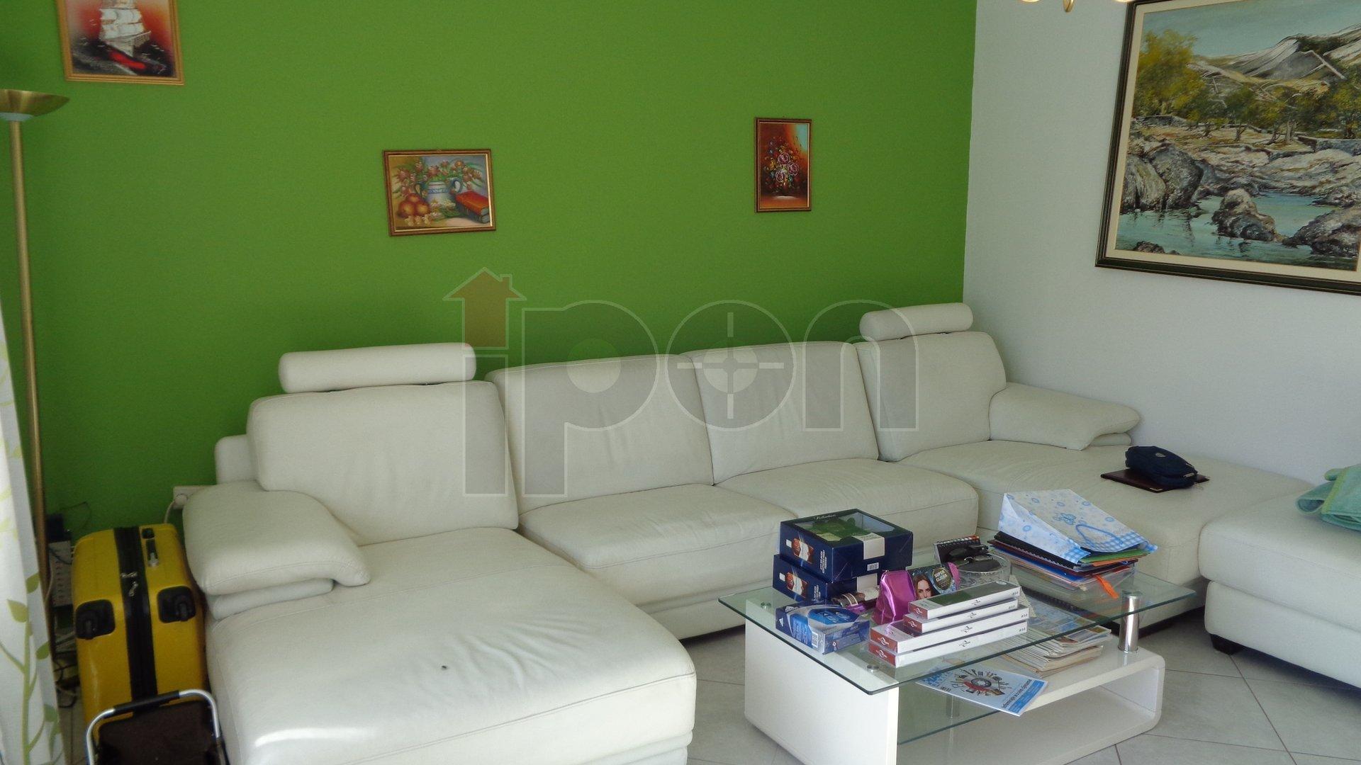 Appartamento, 134 m2, Vendita, Rijeka - Gornja Vežica