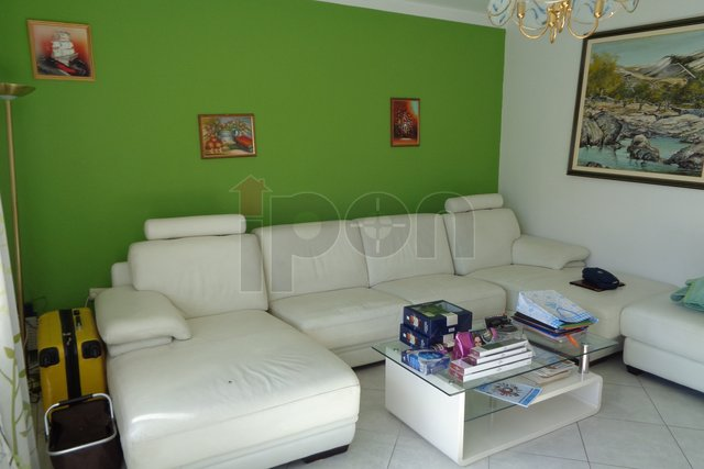 Apartment, 134 m2, For Sale, Rijeka - Gornja Vežica