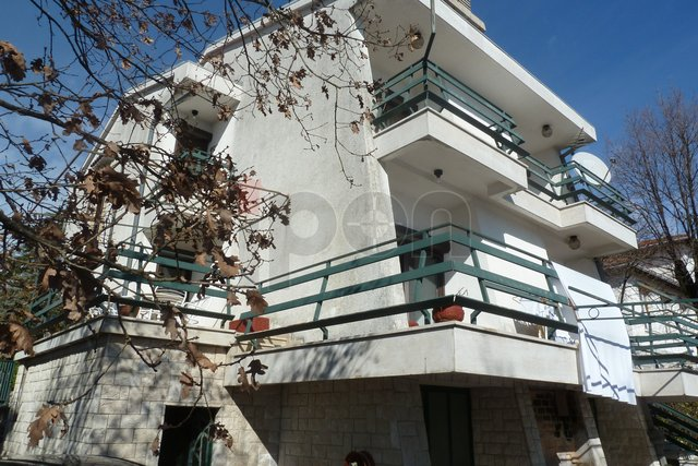 House, 237 m2, For Sale, Opatija - Veprinac