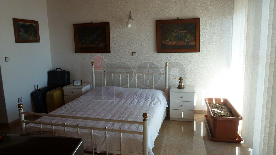 House, 237 m2, For Sale, Opatija - Veprinac