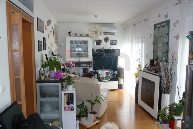 Apartment, 115 m2, For Sale, Rijeka - Hosti