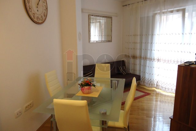 Room Rental, 45 m2, For Rent, Rijeka - Martinkovac