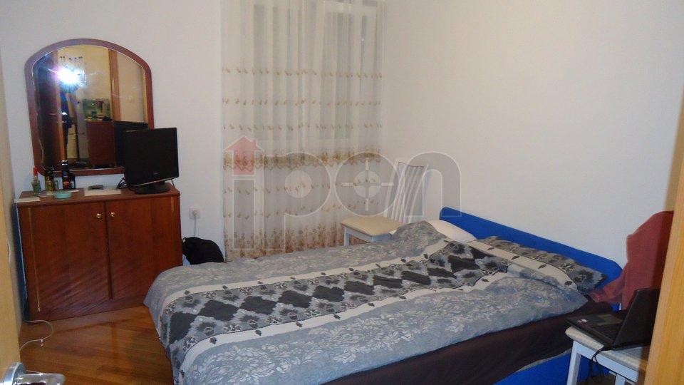 Najem sob, 45 m2, Najem, Rijeka - Martinkovac