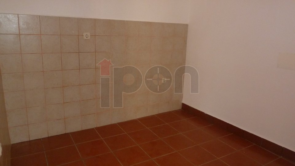 House, 142 m2, For Sale, Kostrena