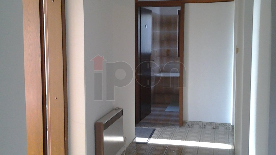 House, 220 m2, For Sale, Opatija