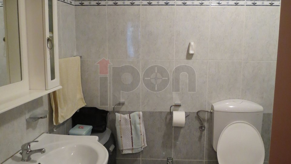 House, 465 m2, For Sale, Rijeka - Bulevard