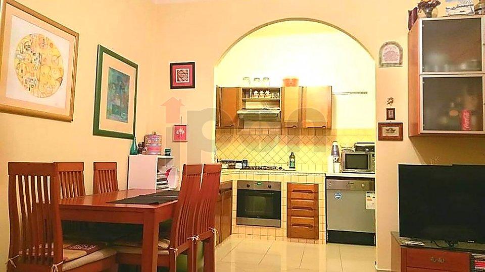 House, 50 m2, For Sale, Rijeka - Podmurvice