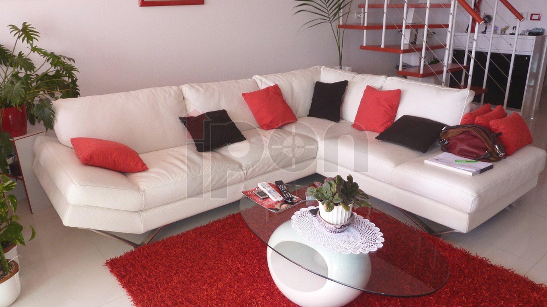 Apartment, 105 m2, For Sale, Rijeka - Marčeljeva Draga