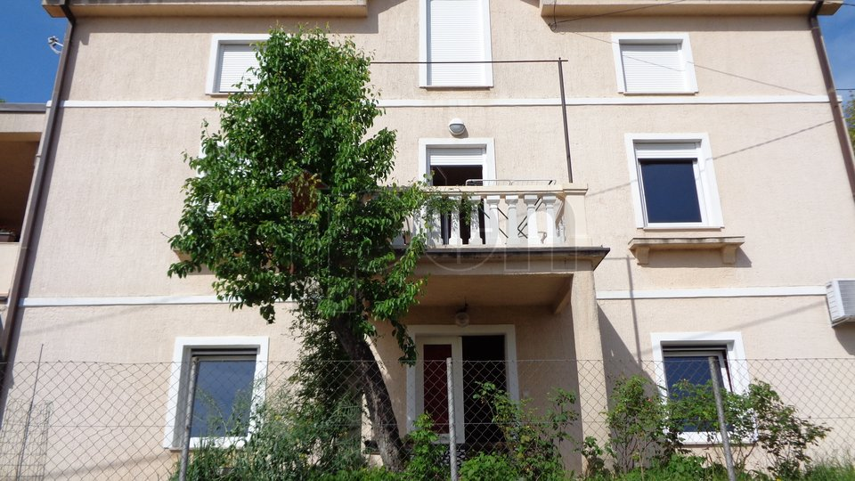 House, 263 m2, For Sale, Opatija