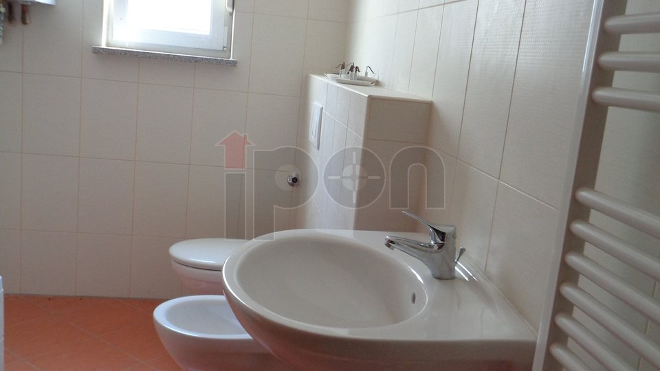 Apartment, 76 m2, For Sale, Rijeka - Zamet