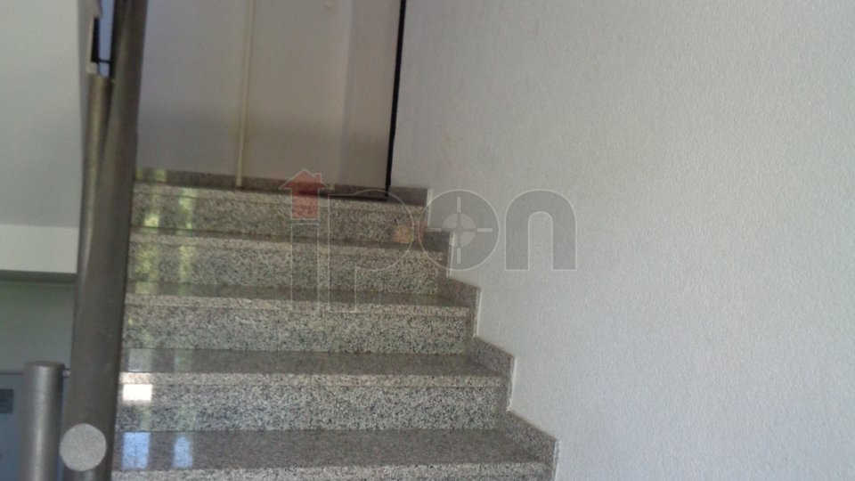 Apartment, 78 m2, For Sale, Rijeka - Zamet