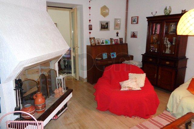 Hiša, 200 m2, Prodaja, Rijeka - Vojak