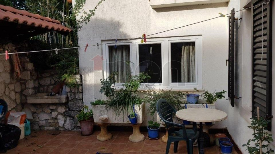 House, 200 m2, For Sale, Rijeka - Vojak