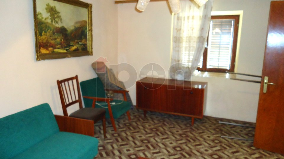 Haus, 150 m2, Verkauf, Kostrena