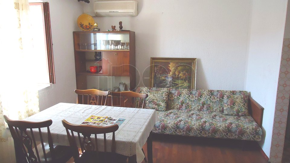 House, 150 m2, For Sale, Kostrena