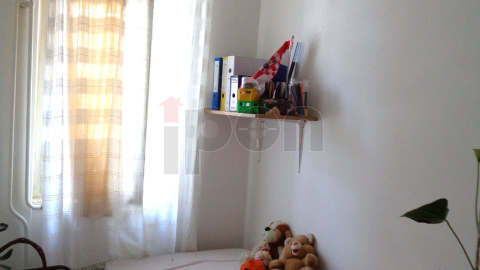 Apartment, 99 m2, For Sale, Rijeka - Brajda